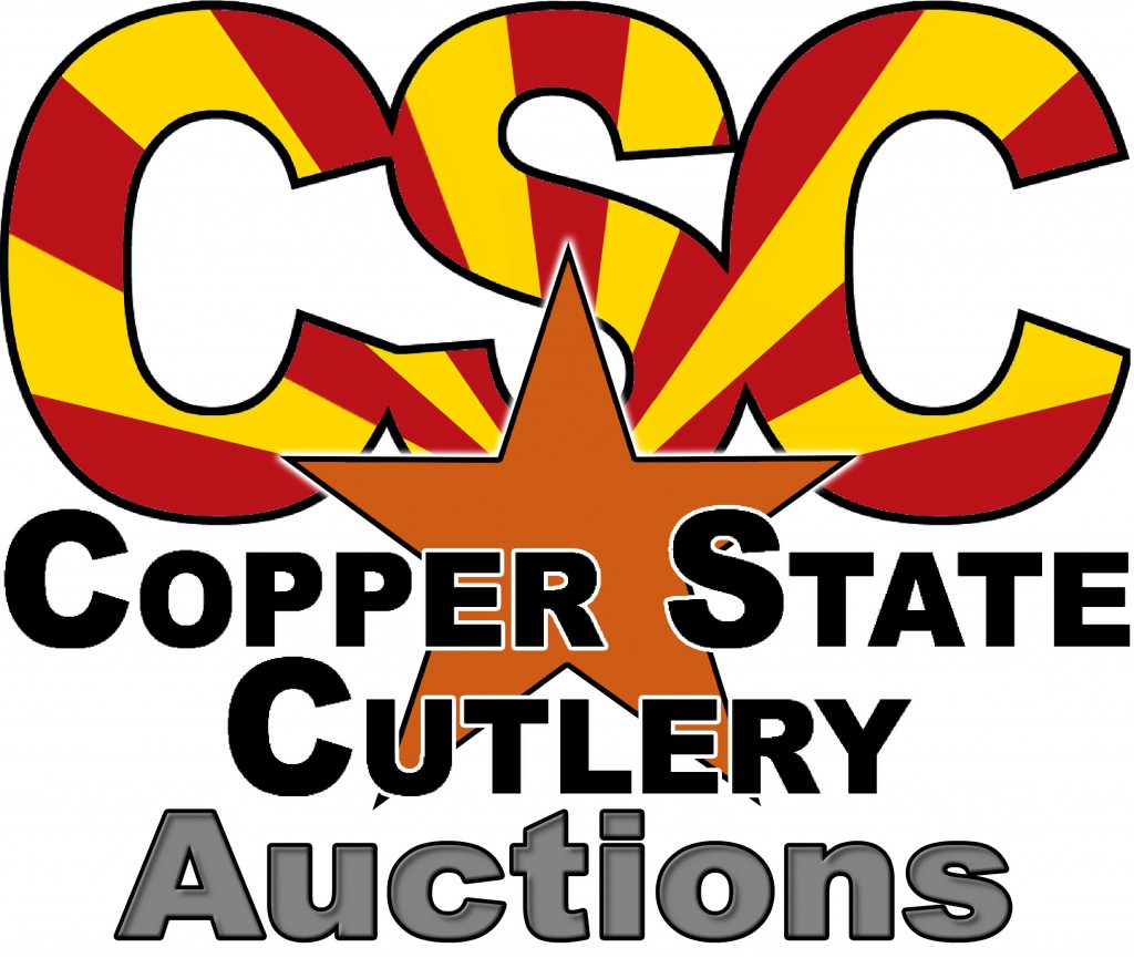 New CSCA Auction Logo Large Flat no background